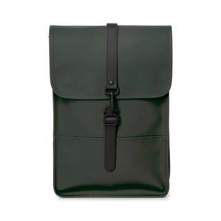 Backpack Mini Green