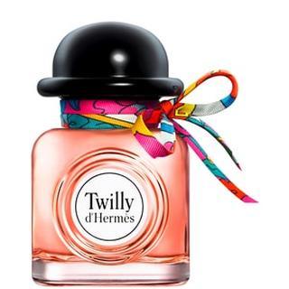 TWILLY D' Eau de Parfum - 30 ML