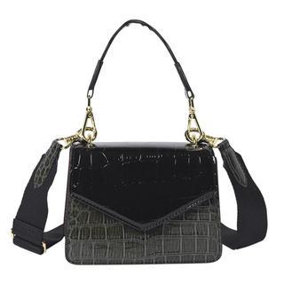 Mix Kelliy Bag Black
