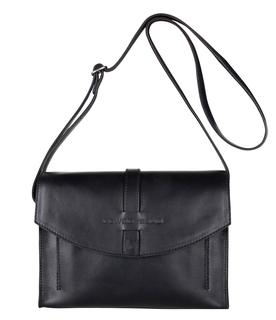 Bag Cecil