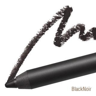 Endless Silky Eye Pen - BlackNoir