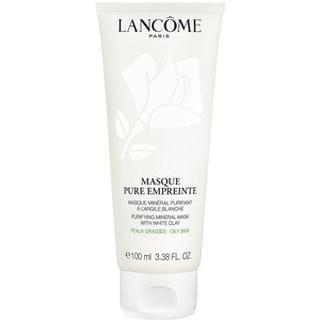Pure Empreinte - Pure Empreinte Zuiverend Mineraal Masker - Vette Huid