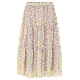 Skirt 21548