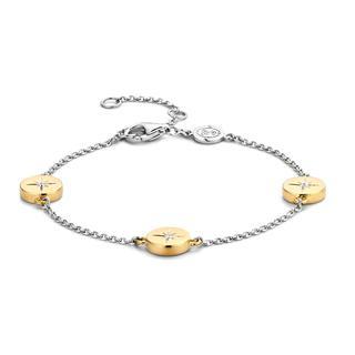 2941ZY - Armband
