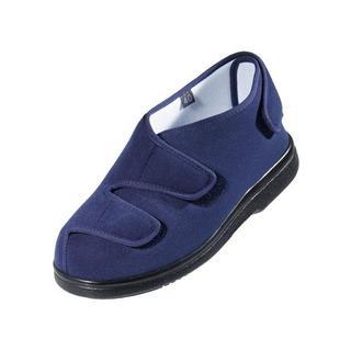 Speciale schoen SaniSoft D