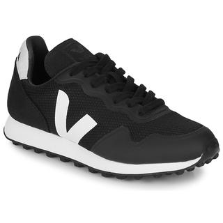 Lage Sneakers  SDU RT