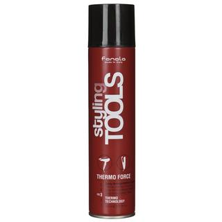 Styling Tools Thermo Force Protective Fixing Spray 300ml
