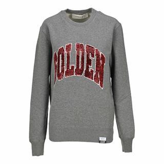 Sweatshirt Gmp00791P000440