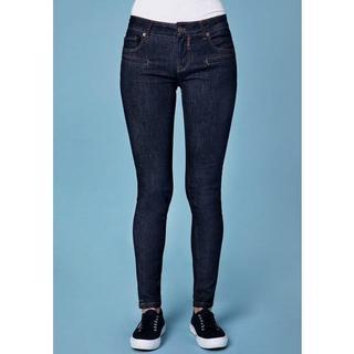skinny fit jeans ALICIA-BF