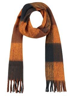 Pciblanka Long Scarf Pb 17099674 Sjaal Blanka 17099674