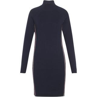 TJW Sweater dress