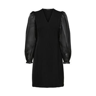 Jomena LS short dress