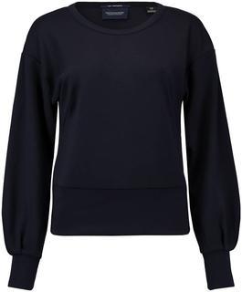 Sweater Chic Donkerblauw