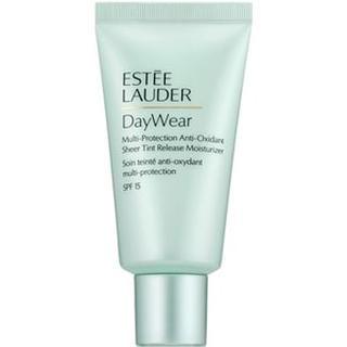 Daywear Multi Protection Anti-oxidant Sheer Tint Release Moisturizer Spf15  - 15 ML