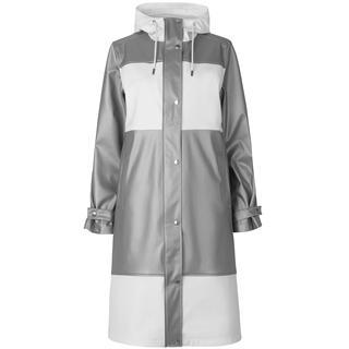 Regenjas RAIN161 - 710 Silver