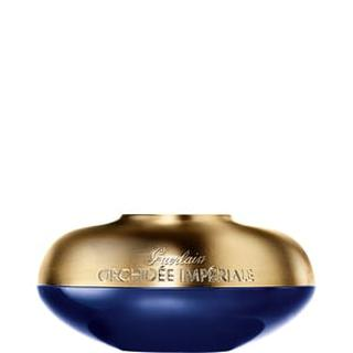 Orchidee Imperiale The Eye & Lip Contour Cream