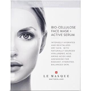 Facemask Hydrating & Revitalizing Face Mask