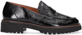 Zwarte Loafers 2683