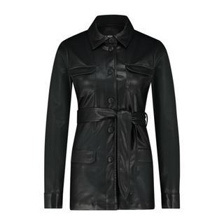 Mhw20011.5 Jael jacket
