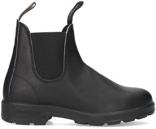 Zwarte Chelsea Boots Original Dames