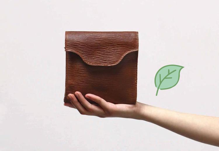Duurzame shop van de maand: Myomy
