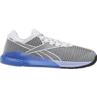 nano 9 sneakers