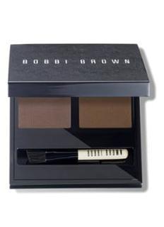 Brow Kit - wenkbrauw kit