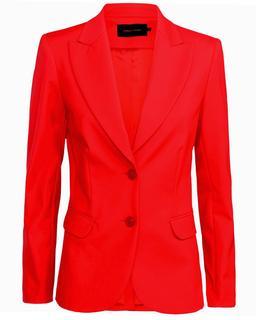 Blazer 1s954-10955b rood