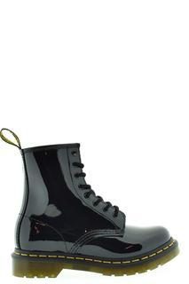 Boots (36 t/m 42) 202MAR10