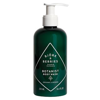 Botanist Hand & Body Wash