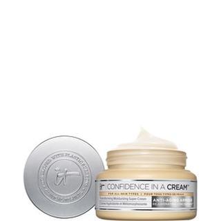 Confidence In A Cream Anti Age Dagcreme  - 60 ML