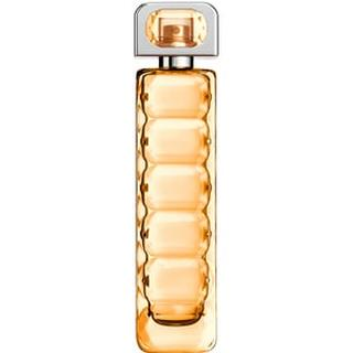 Boss Orange Eau de Toilette  - 50 ML