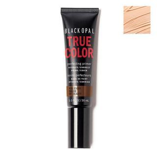 True Color Perfecting Primer - Light