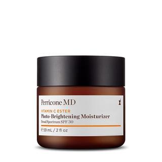 Vitamin C Ester Photo-Brightening Moisturizer Broad Spectrum SPF 30