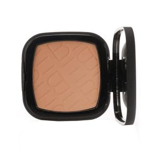 Flawless Compact Foundation