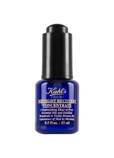 Midnight Recovery Concentrate - gezichtsolie