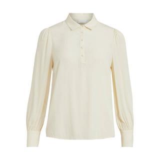 blouse VILIMEA ecru