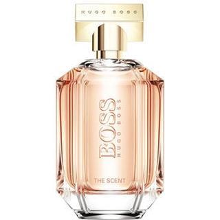 THE SCENT FOR HER Eau de Parfum  - 100 ML