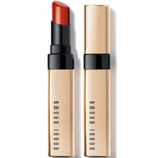 Luxe Shine Intense Luxe Shine Intense Lipstick