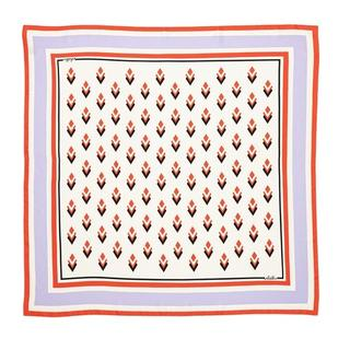Sjaals & halsdoeken - Scarf in Meerkleurig voor dames