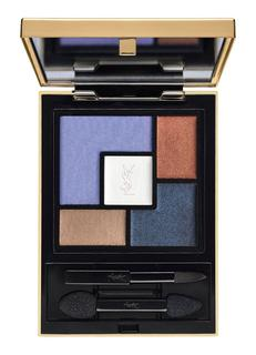 Couture Palette - Limited Edition oogschaduw palette