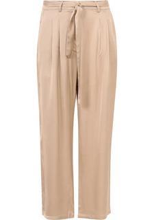 Pantalon Beige 4s2139-11274 722