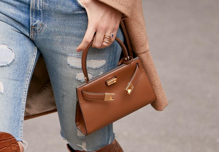 Nog veel meer mooie tassen bij jouw stijl