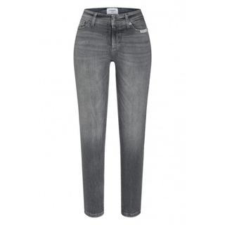 parla Jeans 9221-0015 30 5249