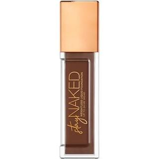 STAY NAKED Foundation 80WR