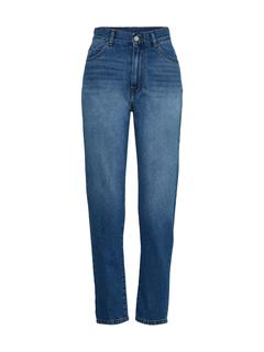 Jeans 'Nora'