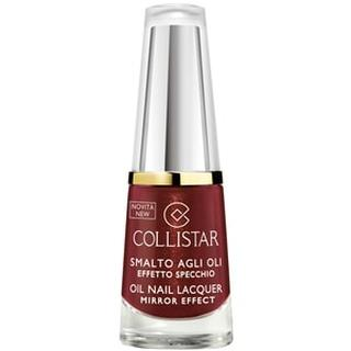 Oil Nail Lacquer OIL NAIL LACQUER