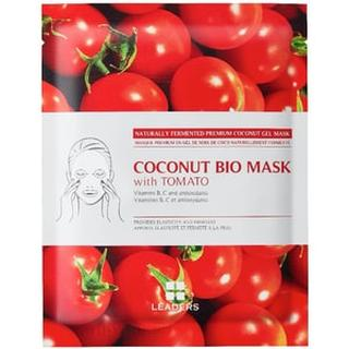 Superfood Bio Cellulose Masker Tomaat