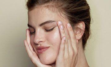5x beauty secrets van stralende vrouwen