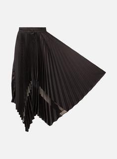 ZITA BLACK
